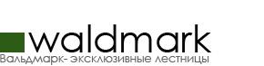 3407372_lasd127 (290x73, 22Kb)