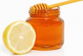 Med-s-limonom (280x190, 5Kb)