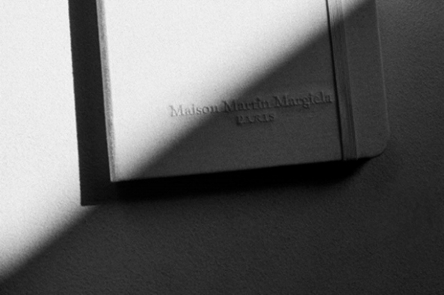 maison-martin-margiela-moleskine-japan-exclusive-0 (640x426, 120Kb)