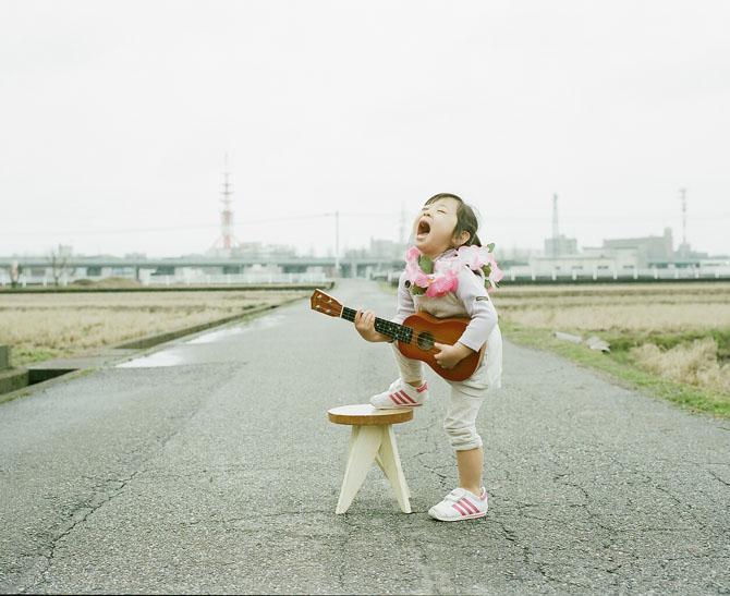 смешные дети фото 1 (670x547, 201Kb)