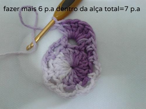 pap rosa10 (500x375, 90Kb)
