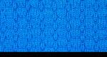 Превью 2 (600x325, 155Kb)