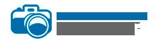 logo (330x100, 8Kb)