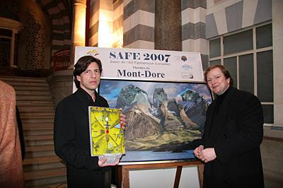 MontDore3 (400x266, 54Kb)