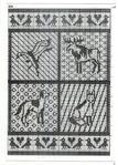Превью 31 (501x700, 164Kb)