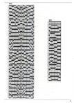 Превью 43 (501x700, 101Kb)