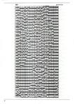 Превью 44 (501x700, 114Kb)