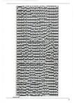 Превью 45 (501x700, 118Kb)