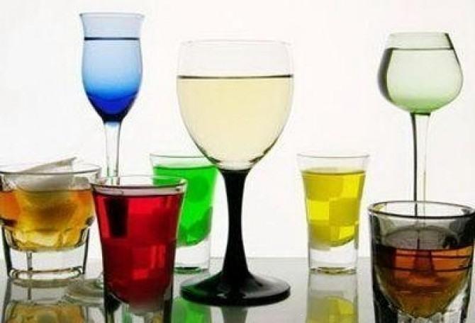 алкоголь 1 (670x456, 176Kb)