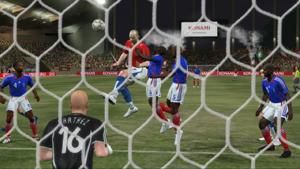 Pro_Evolution_Soccer (300x169, 77Kb)