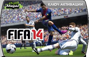 FIFA (302x196, 121Kb)