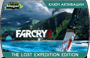 farcry (302x196, 110Kb)