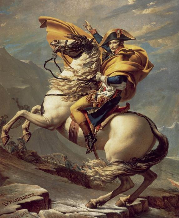 3185107_Napoleon_kartina (574x700, 328Kb)
