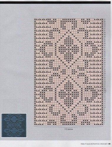 6eC_-hr-AZA (380x500, 194Kb)
