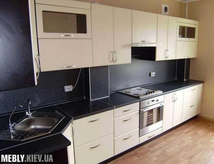 кухни на заказ от производителя (700x536, 244Kb)