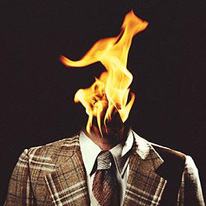 Синдром эмоционального выгорания (300x300, 28Kb)
