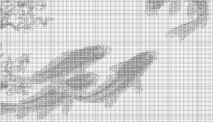 Копия (2) сакура и карпы схема (700x400, 230Kb)