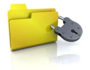 1020871_folderlockportable1 (350x273, 8Kb)