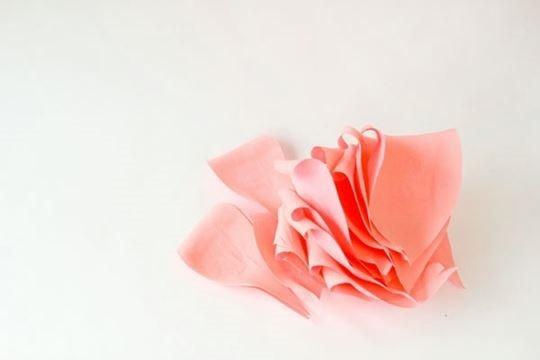 rpaper_roses_07