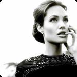 4360286_99px_ru_avatar_97948_andjelina_djoli_vojt_angelina_jolie_voight (150x150, 30Kb)
