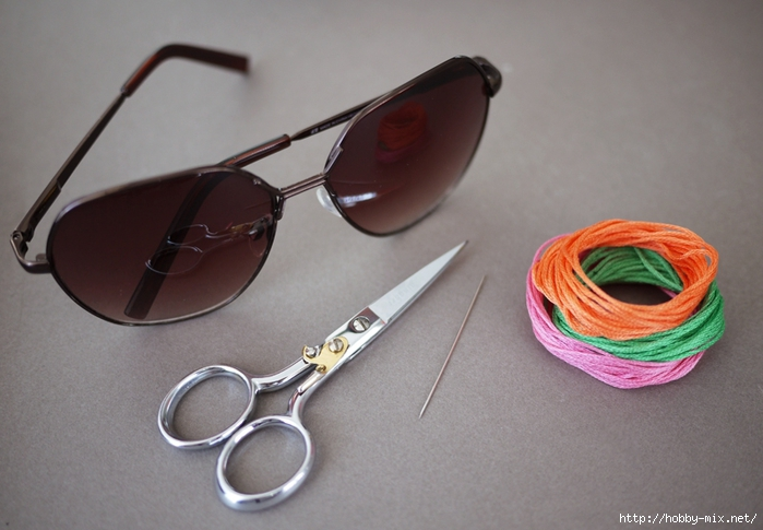 embroideredsunglasses2 (700x485, 215Kb)
