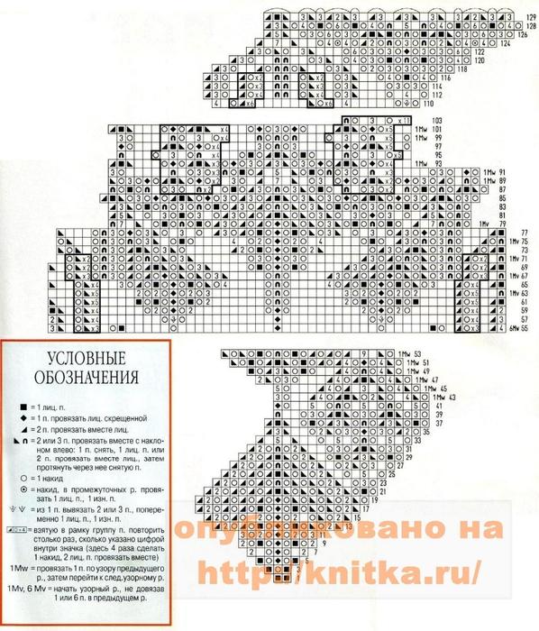пмох1в (598x700, 310Kb)