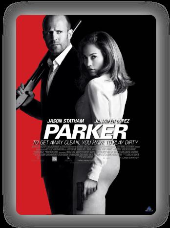 3996605_Parker_film_2013 (348x467, 115Kb)