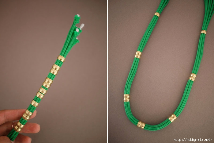 ropenecklace4 (700x466, 147Kb)