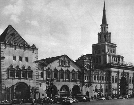 Istoriya-Kazanskogo-vokzala-2