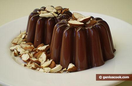 zhele-shokoladnoe (450x295, 83Kb)