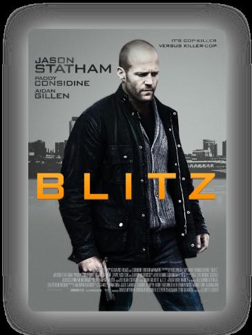 3996605_Bez_kompromissa_Blitz (365x485, 210Kb)