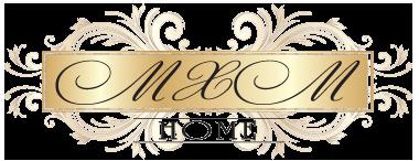 3676705_logo (380x146, 54Kb)