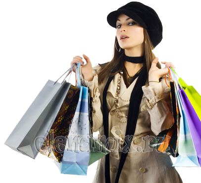 шопинг/4348076_shopw (406x370, 191Kb)