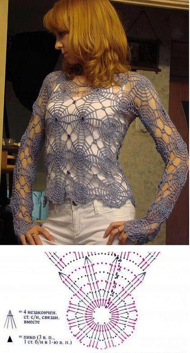 jersey telaraña de crochet[5] (376x700, 440Kb)