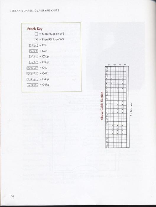 journal6_proc.php (528x699, 180Kb)