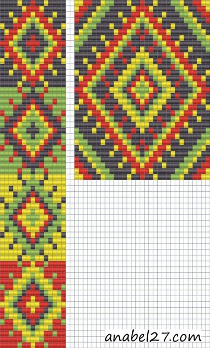 4739058_gerdan3 (422x700, 279Kb)