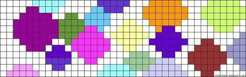 4739058_OgZ6HL_t06Q (500x157, 21Kb)