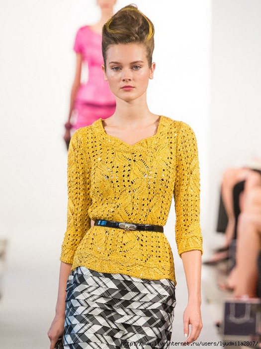 oscar-sun-pulover (525x700, 233Kb)