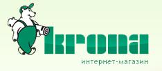 3 (234x103, 10Kb)