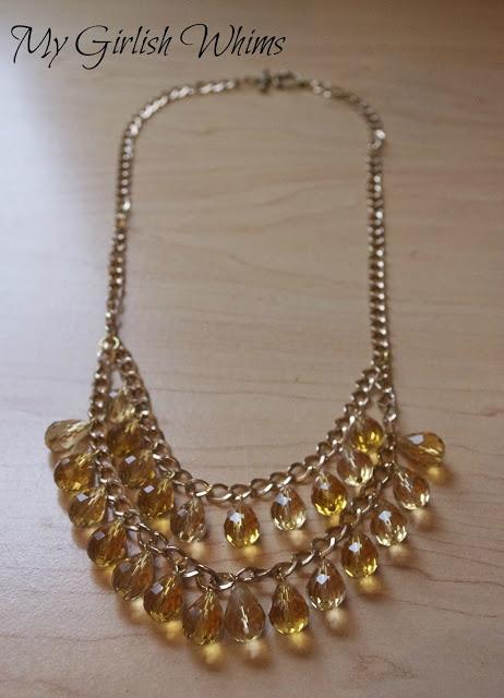 60янтарное ожерелье (462x640, 159Kb)