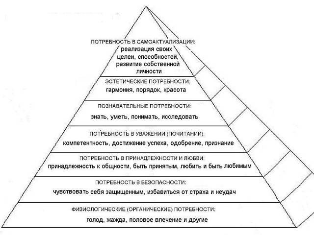 4107848_hierarchy000 (640x480