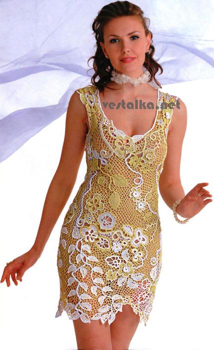 платье1 (429x700, 118Kb)