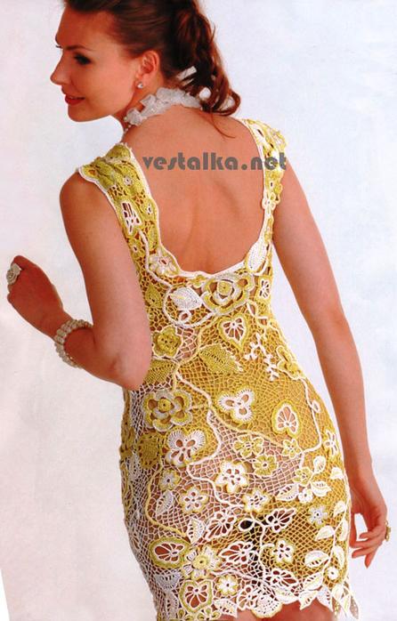 платье2 (446x700, 391Kb)