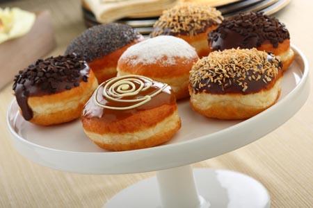 52497819_shemo_donuts24 (450x300, 29Kb)