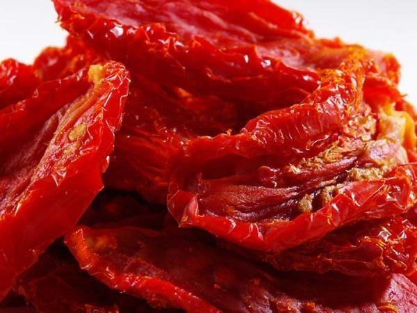 2749438_vyalenie_pomidori1 (600x450, 53Kb)