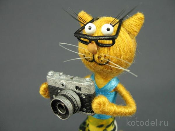 foto8 (600x450, 203Kb)
