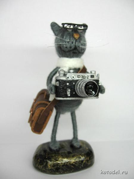 kot_fotoreportep%20(1) (450x600, 219Kb)