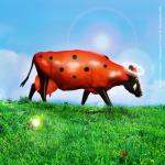 божественное животное (150x150, 44Kb)