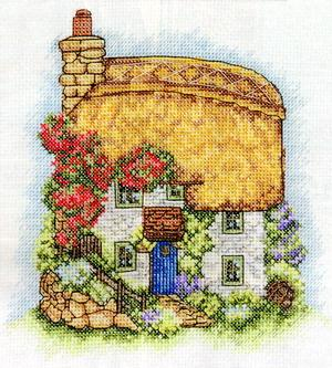 LL07_Cornish Cream (300x333, 144Kb)