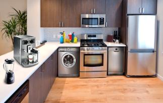 техника для кухни (323x205, 181Kb)